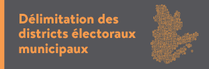 elections-icone-limites-municipales-medium