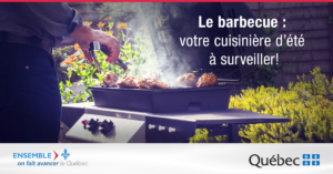 2017-bbq-ministere-securite-publique